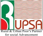 RUPSA Logo1